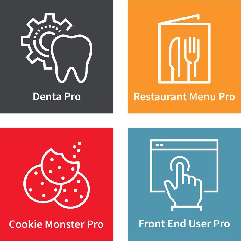 plugin-icons