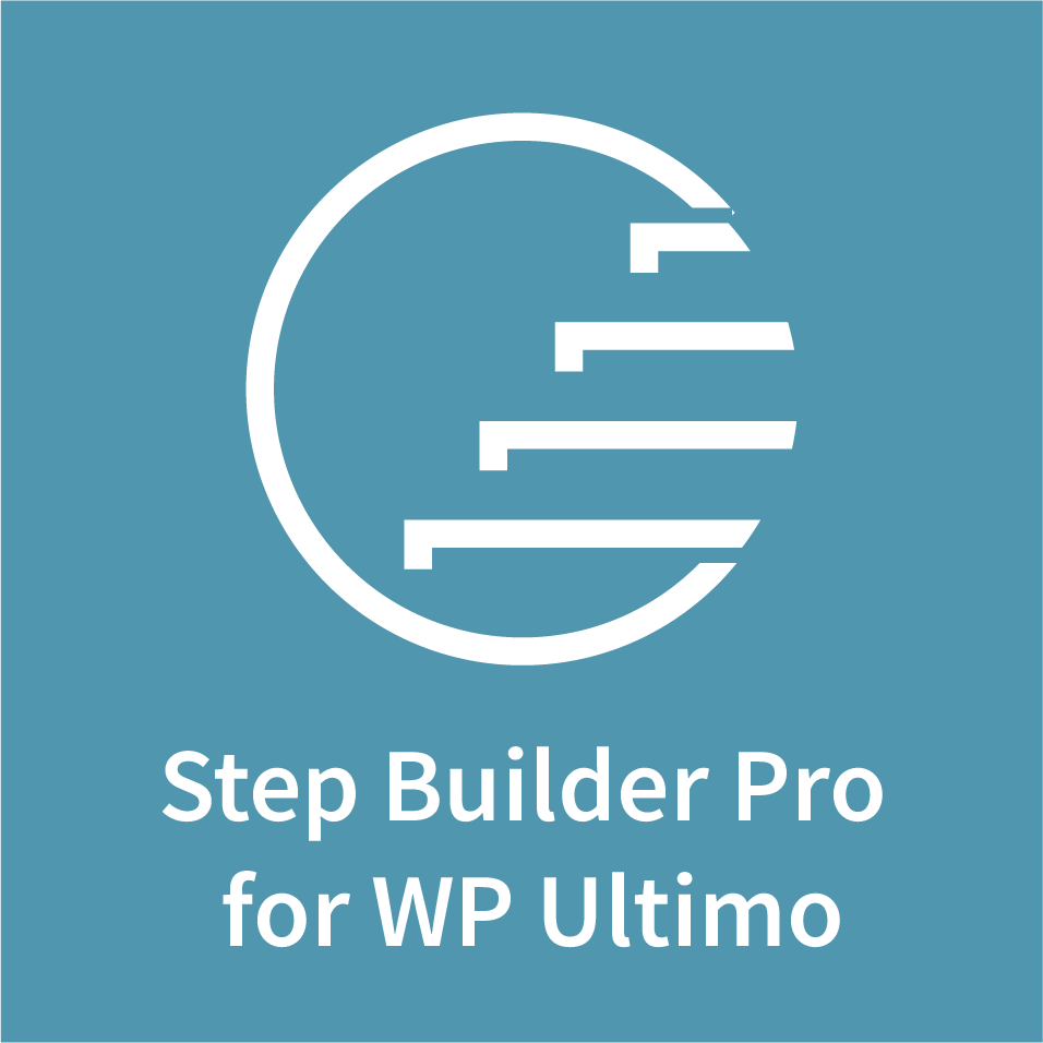 step-builder-wpultimo-icon