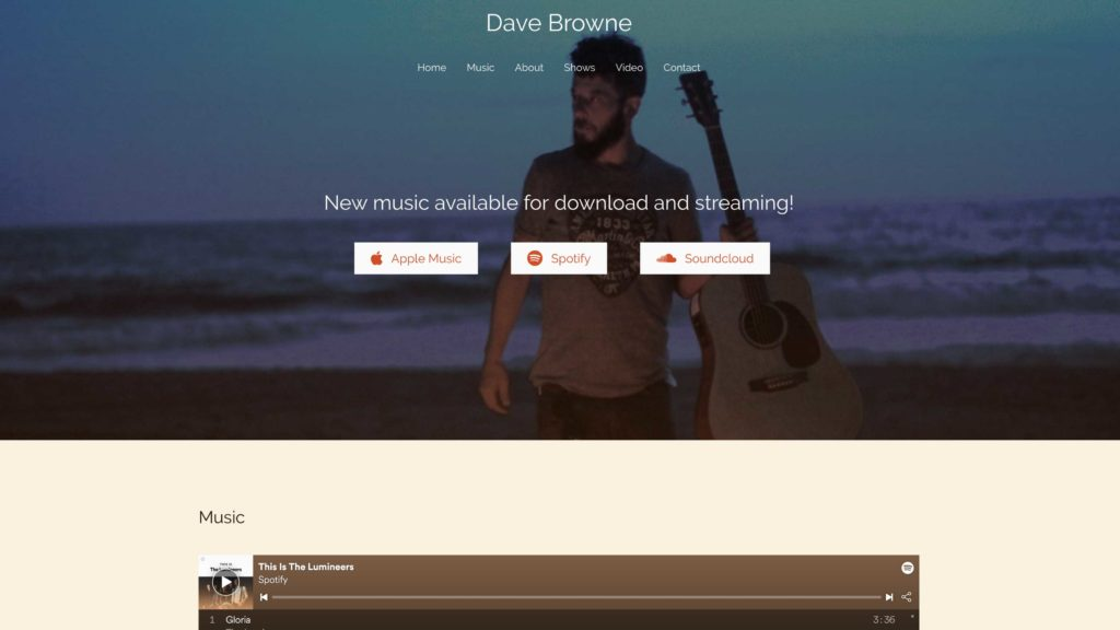 dave-brown-music