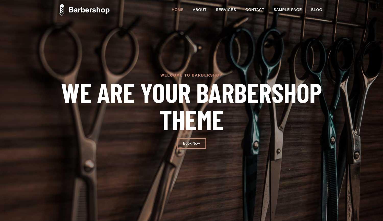 barbershop-screenshot
