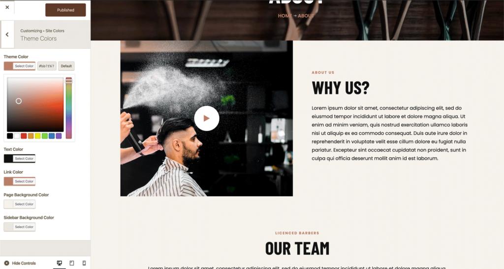 wh-barbershop-4