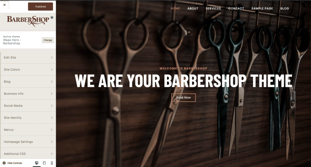 wh-barbershop-7